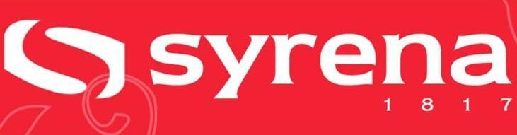 Syrena1817